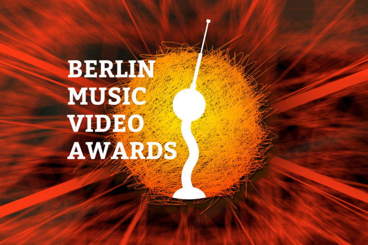 Berlin Music Video Awards (BMVA)